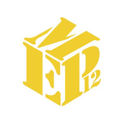 news-mep-12