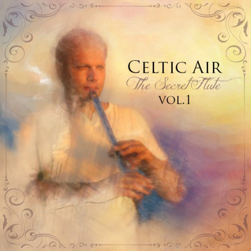 celtic-cover