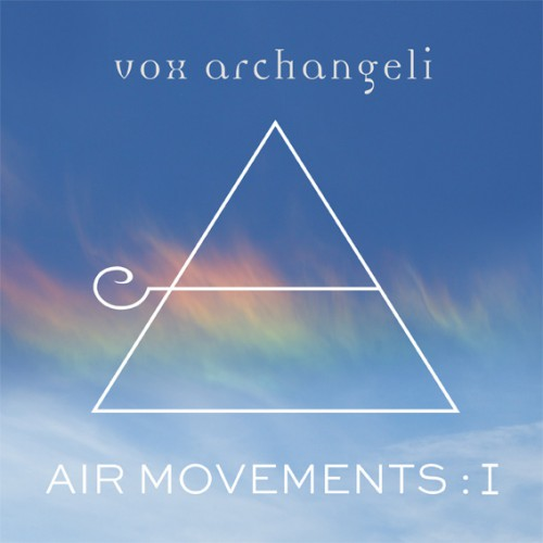 cover-Air-Movements
