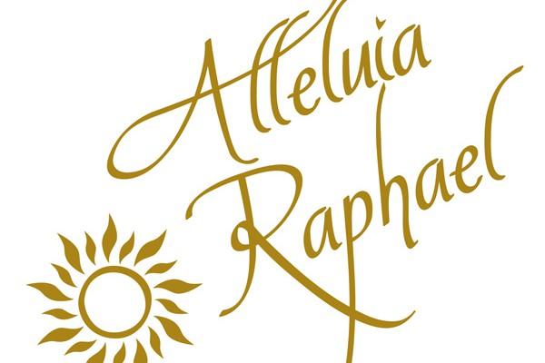 cover-alleluia-raphael