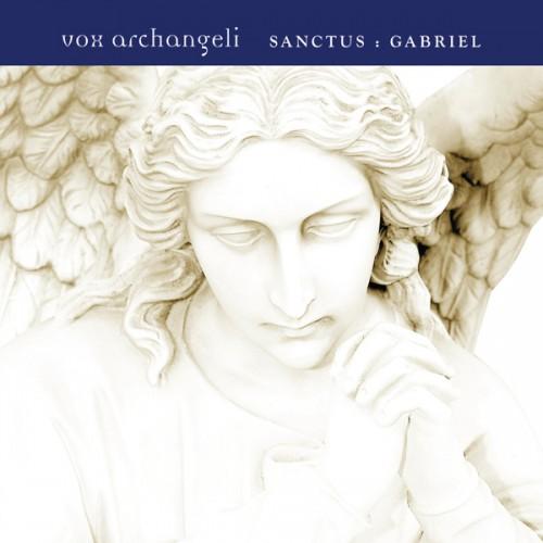 cover-gabriel-single