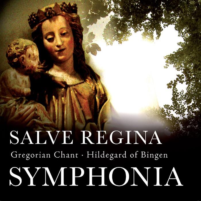 symphonia-album